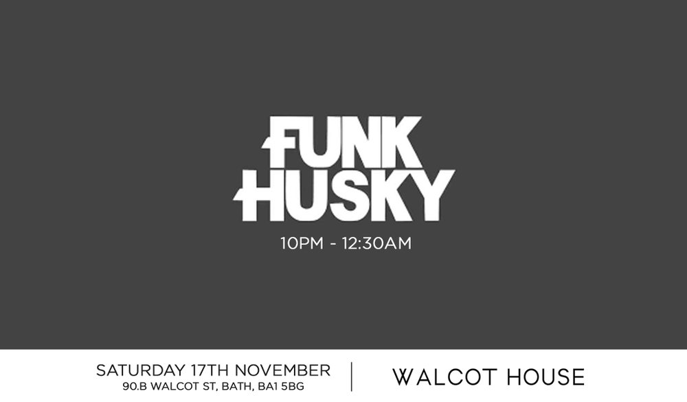 FUNK HUSKY 17TH NOV.jpg
