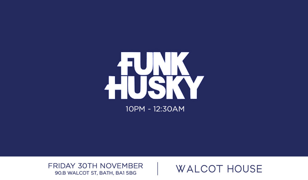 FUNK HUSKY 30TH NOV.jpg