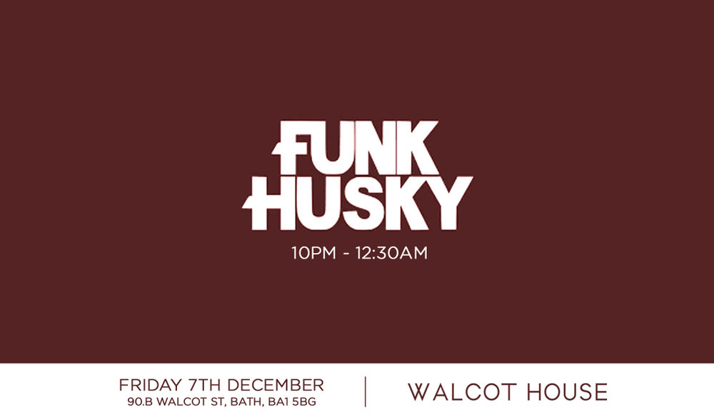 FUNK HUSKY 7TH DEC.jpg