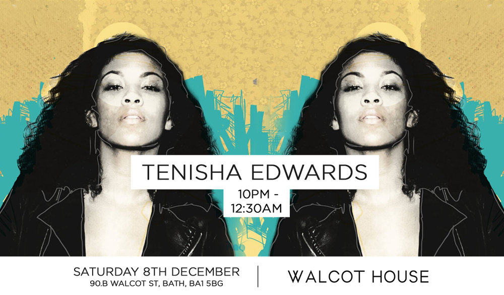 TENISHA EDWARDS 8TH DEC.jpg