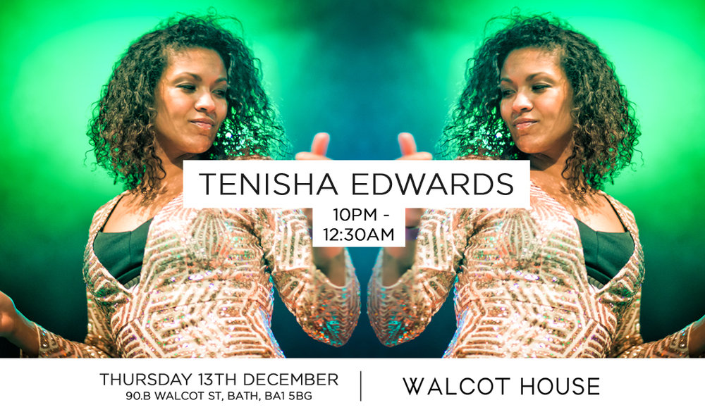 TENISHA EDWARDS 13TH DEC.jpg