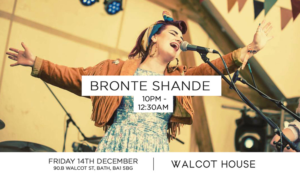 BRONTE SHANDE 14TH DEC.jpg
