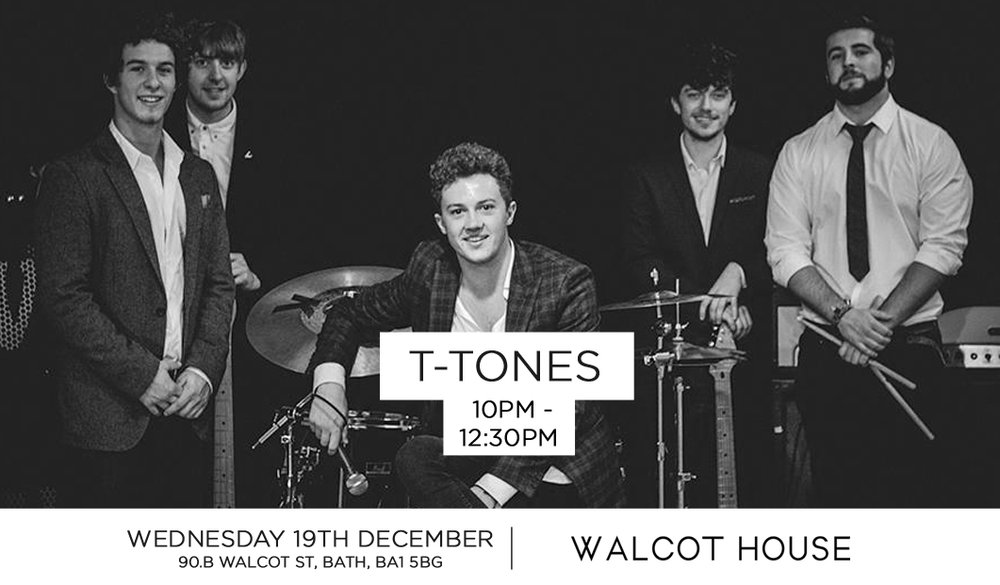 T-TONES 19TH DEC.jpg
