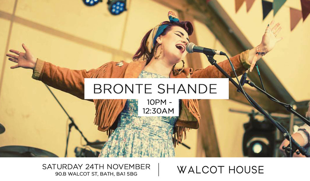 BRONTE SHANDE 24th NOV.jpg
