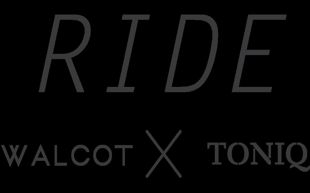 Ride Walcot.png