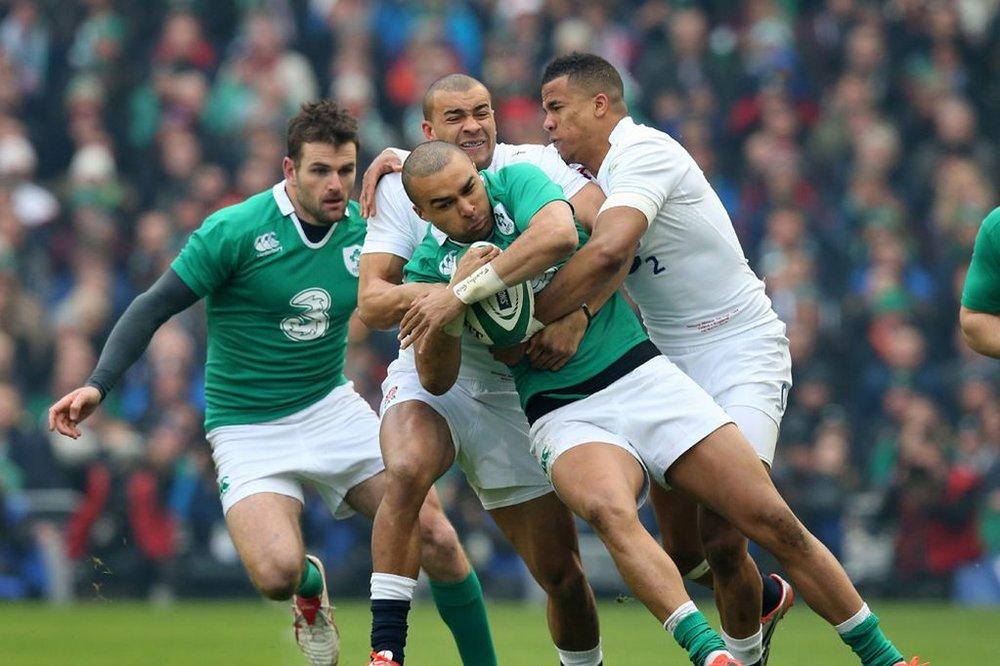 England v Ireland.jpg