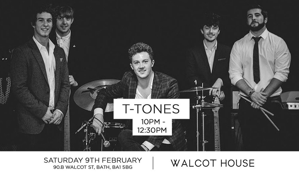 T-TONES 9TH FEB.jpg