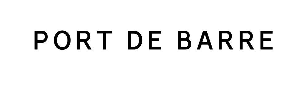 Port De Barre Website.jpg