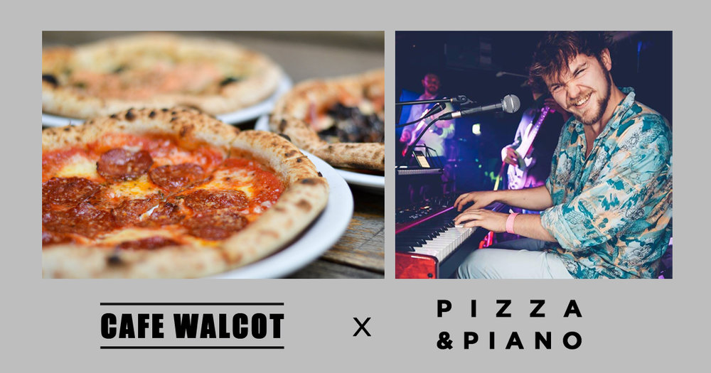 PIZZA & PIANO pepperoni.jpg