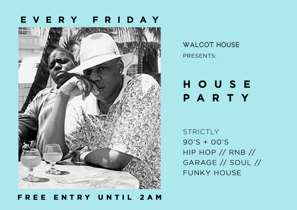 HOUSE PARTY FLYER JAY Z.jpg