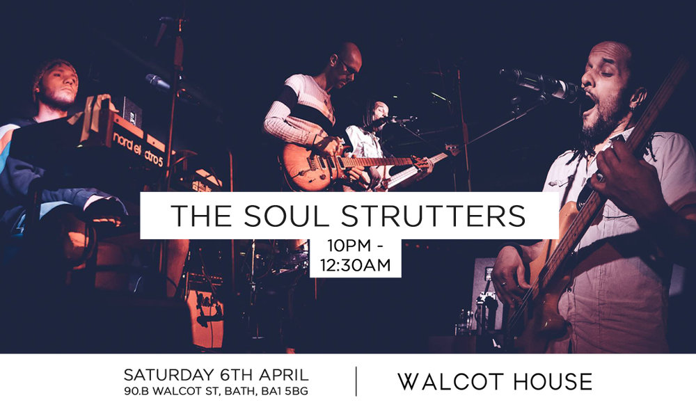 SOUL STUTTERS 6TH APRIL.jpg
