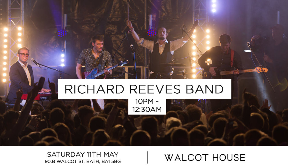 RICHARD REEVES BAND 11TH MAY.jpg