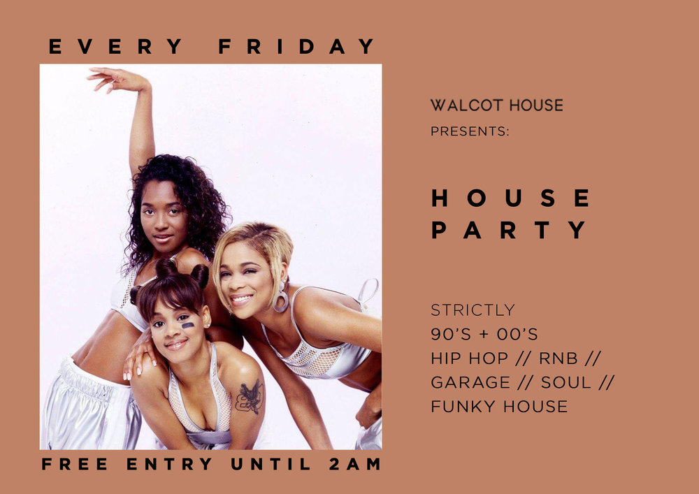HOUSE PARTY FLYER TLC 2.jpg