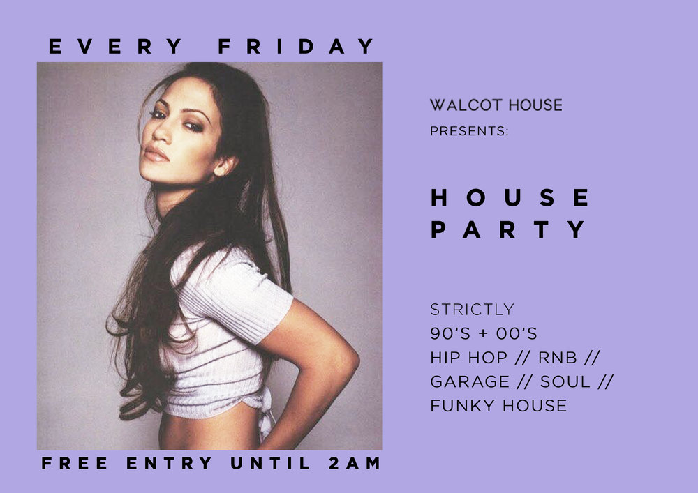 HOUSE PARTY FLYER JLO 2.jpg
