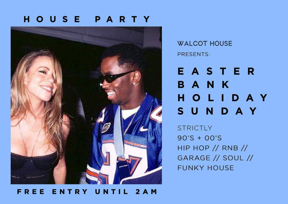 HOUSE PARTY FLYER bank holiday.jpg