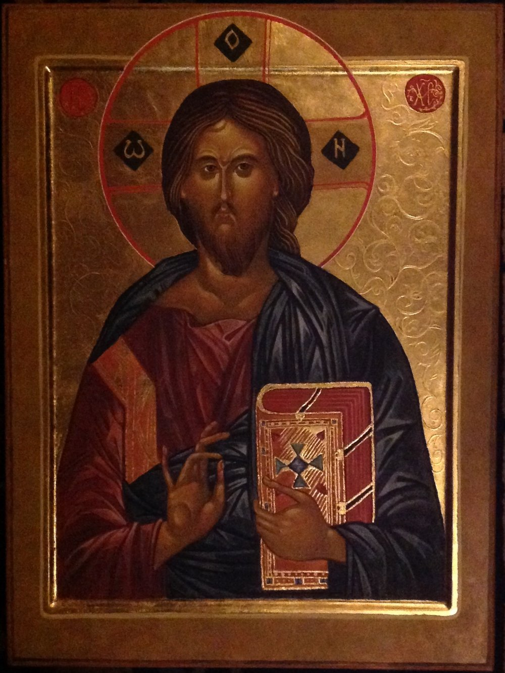 pantocrator by ann welch.jpg