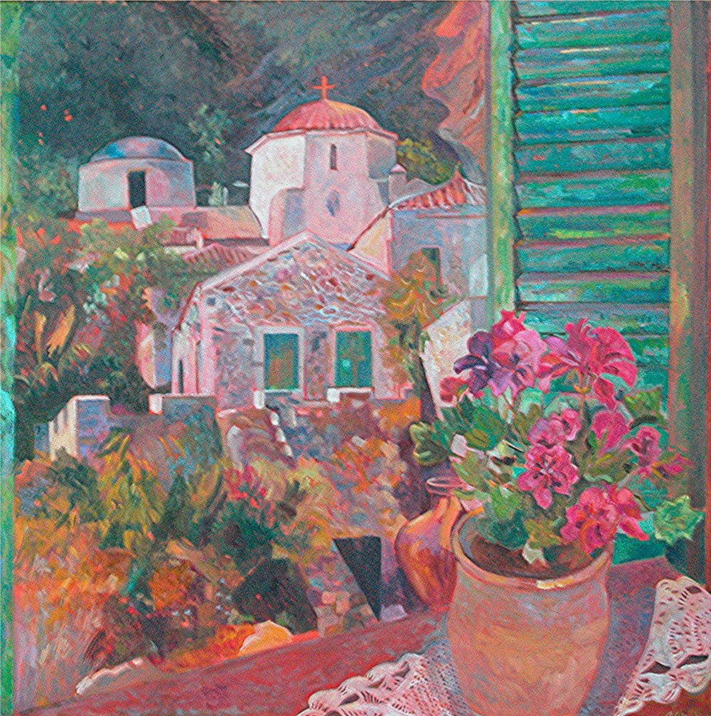 monemvasia oil by ann welch.JPG