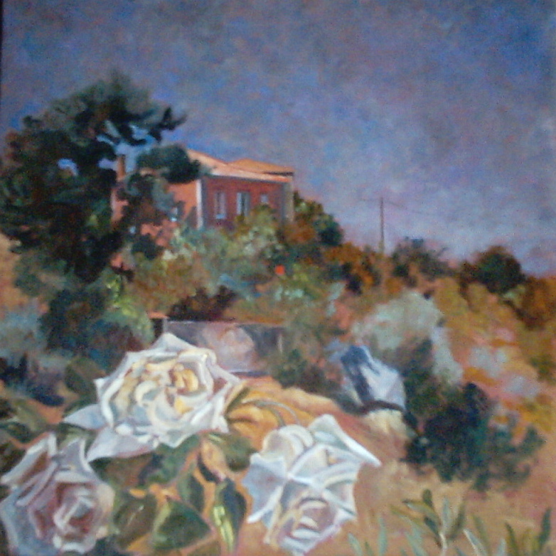 the rose house by ann welch.JPG