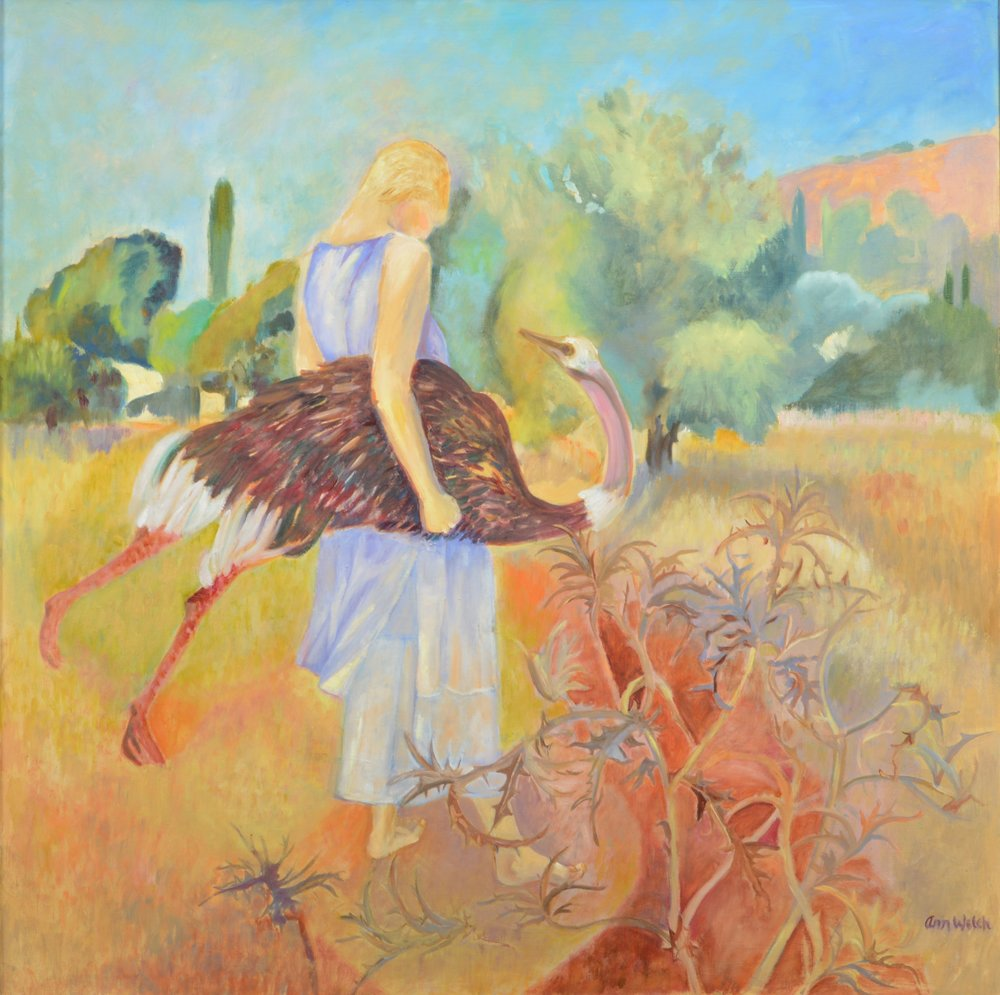 woman-carrying-a-ostrich.jpg
