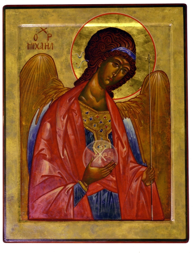the-archangel-michael.jpg