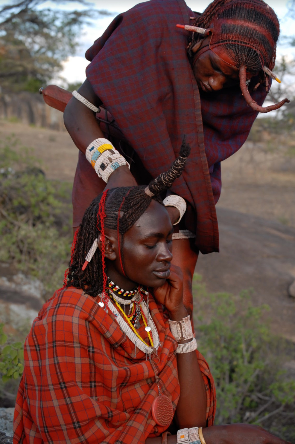 Maasai_hair.jpg