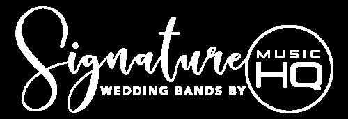 Signature Logo(WHITE)-01.png