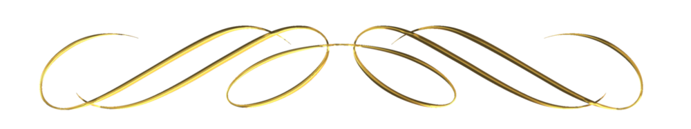 scrollwork_5_gold_by_victorian_lady-dah7mb9.png