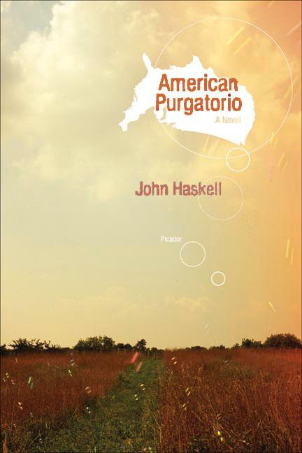 American Purgatorio -