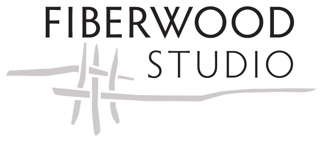 fiberwood-studio-logo_white.png