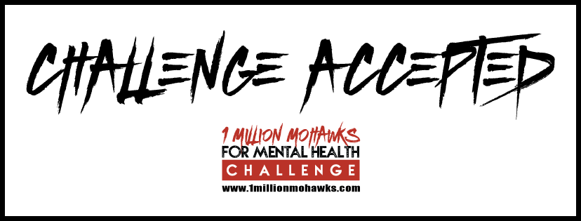 Facebook Banner Challenge