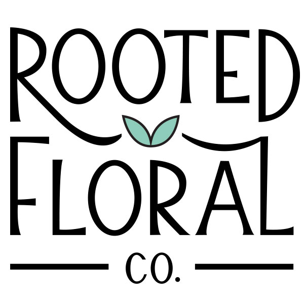 ROOTED FLORAL COMPANY