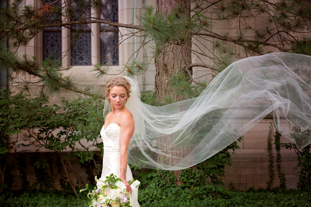 Cincinnati Wedding 4 (1 of 1).jpg