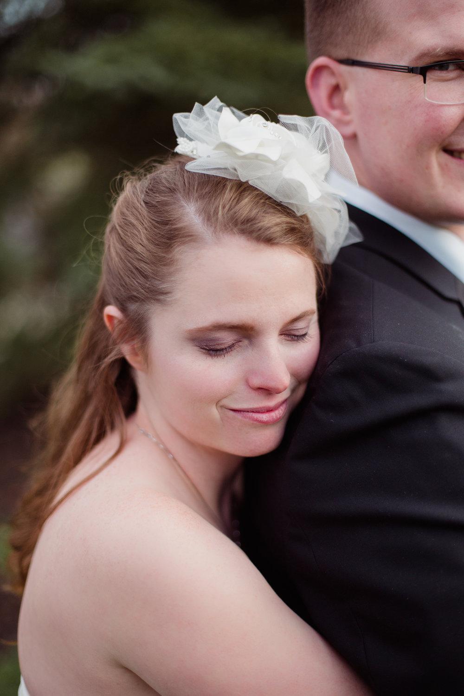 The Manor House Wedding Photographer