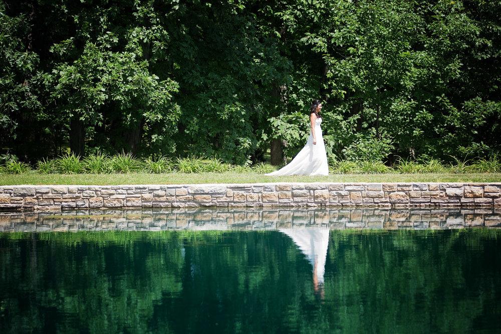 Cincinnati Wedding 6.jpg