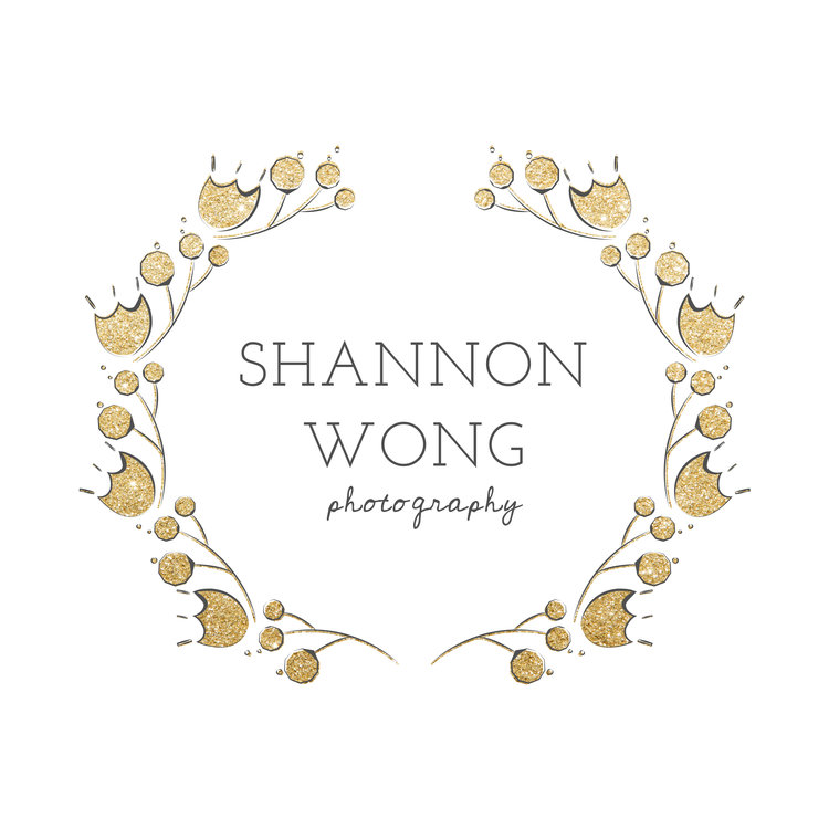 Shannon Wong Photography
