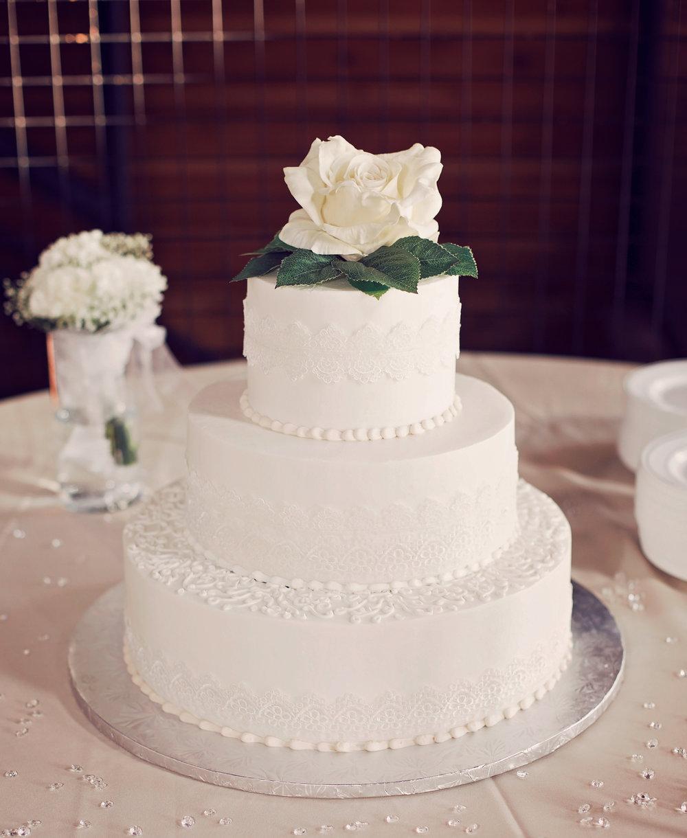 weddingcake12.jpg