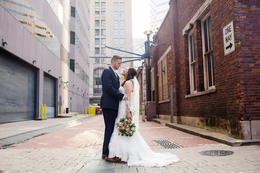 Cincinnati Photography