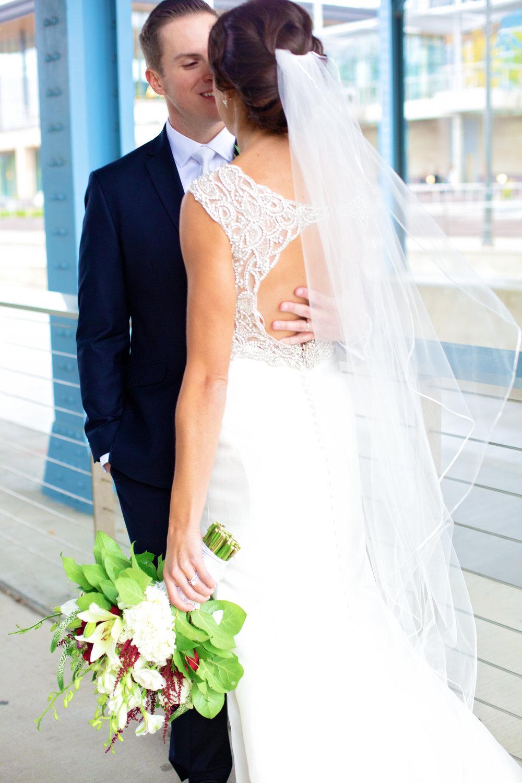 Smale Park Weddings
