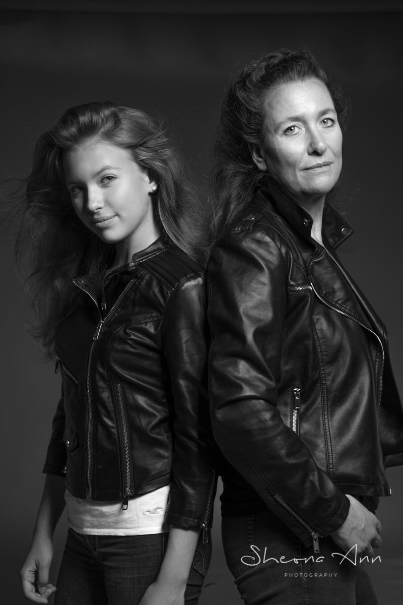 Rocker Style Sheona-Ann Photography