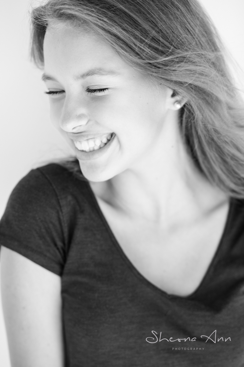 beautiful-girl-laughing-b&w-Sheona-Ann-Photography (1 of 1)-2.jpg