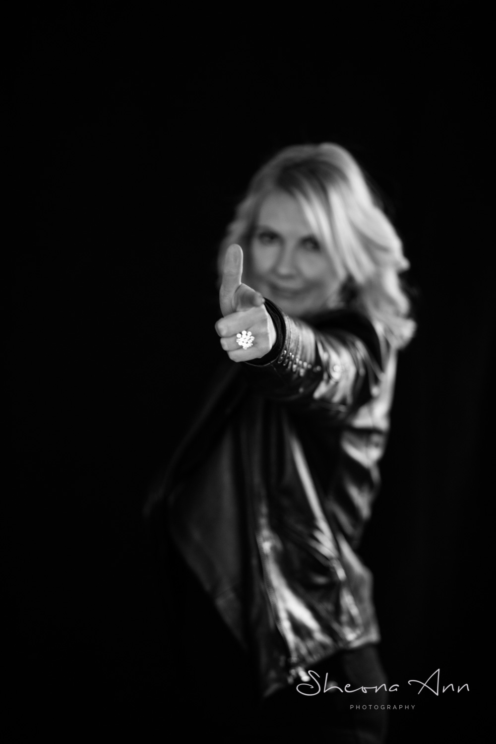 woman-pointing-bw-sheona-ann-photography (1 of 1).jpg