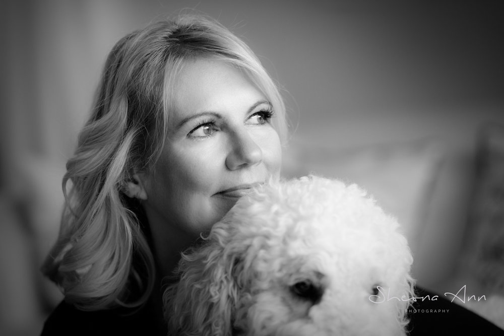 beautiful-mature-woman-with-dog-bw-sheona-ann-photography (1 of 1).jpg