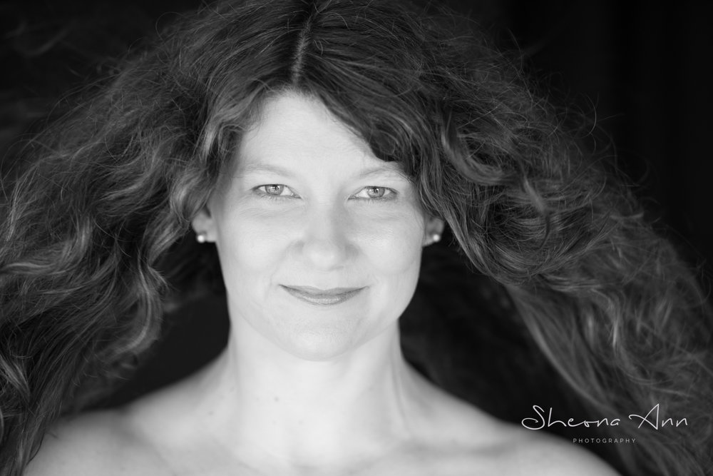 big-hair-bw-sheona-ann-photography (1 of 1)-2.jpg