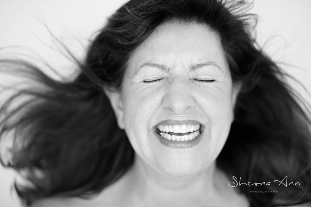 bw-portrait-mature-woman-sheona-ann-photography (2 of 15).jpg