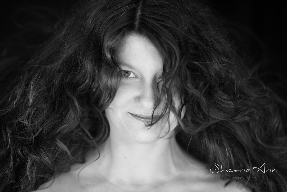 big-hair-bw-sheona-ann-photography (1 of 1).jpg