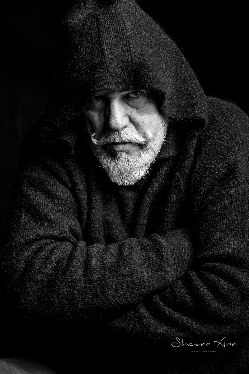 Man-moustache-hoody-bw-moody-portrait-sheona-ann-photography (1 of 1).jpg