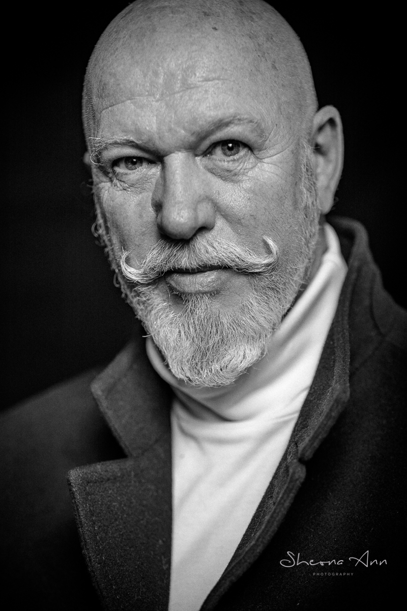 Man-moustache-coat-portrait-bw-portrait-sheona-ann-photography (1 of 1)-2.jpg