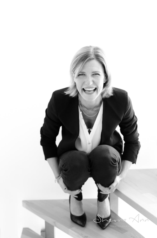 business-woman-laughing-b&w-portrait-Sheona-Ann-photography (1 of 1).jpg