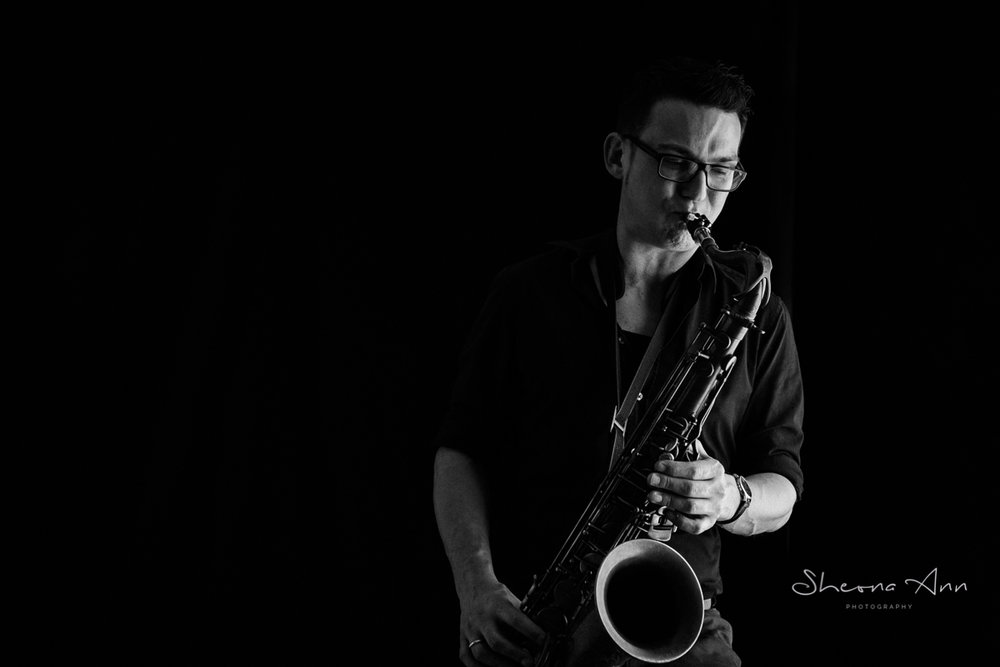 Rick-b&w_portrait_saxophone-sheona-ann-photography (25 of 30).jpg