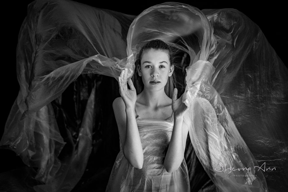 beautiful_plastic_ray_of_light_sheona_ann_photography (1 of 1)-2.jpg